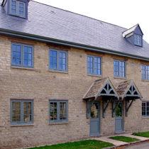 ryeworth-cottage-1